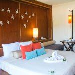 thailand-phuket-seaview-patong-room-superior