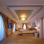 vereinigte-arabische-emirate-abu-dhabi-emirates-palace-room