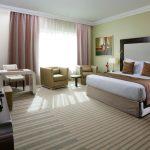 vereinigte-arabische-emirate-dubai-auris-plaza-hotel-room