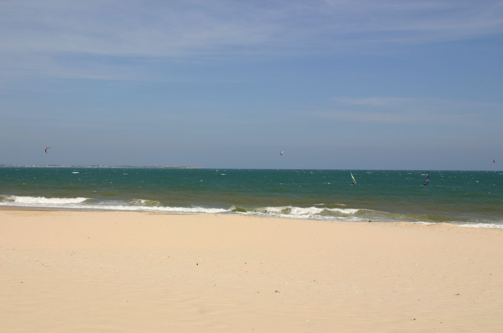 strand phan thiet