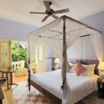 vietnam-phu-quoc-mgallery-by-sofitel-la-veranda-resort-phu-quoc-room-deluxe-garden