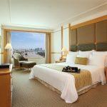 vietnam-saigon-renaissance-riverside-hotel-room-deluxe