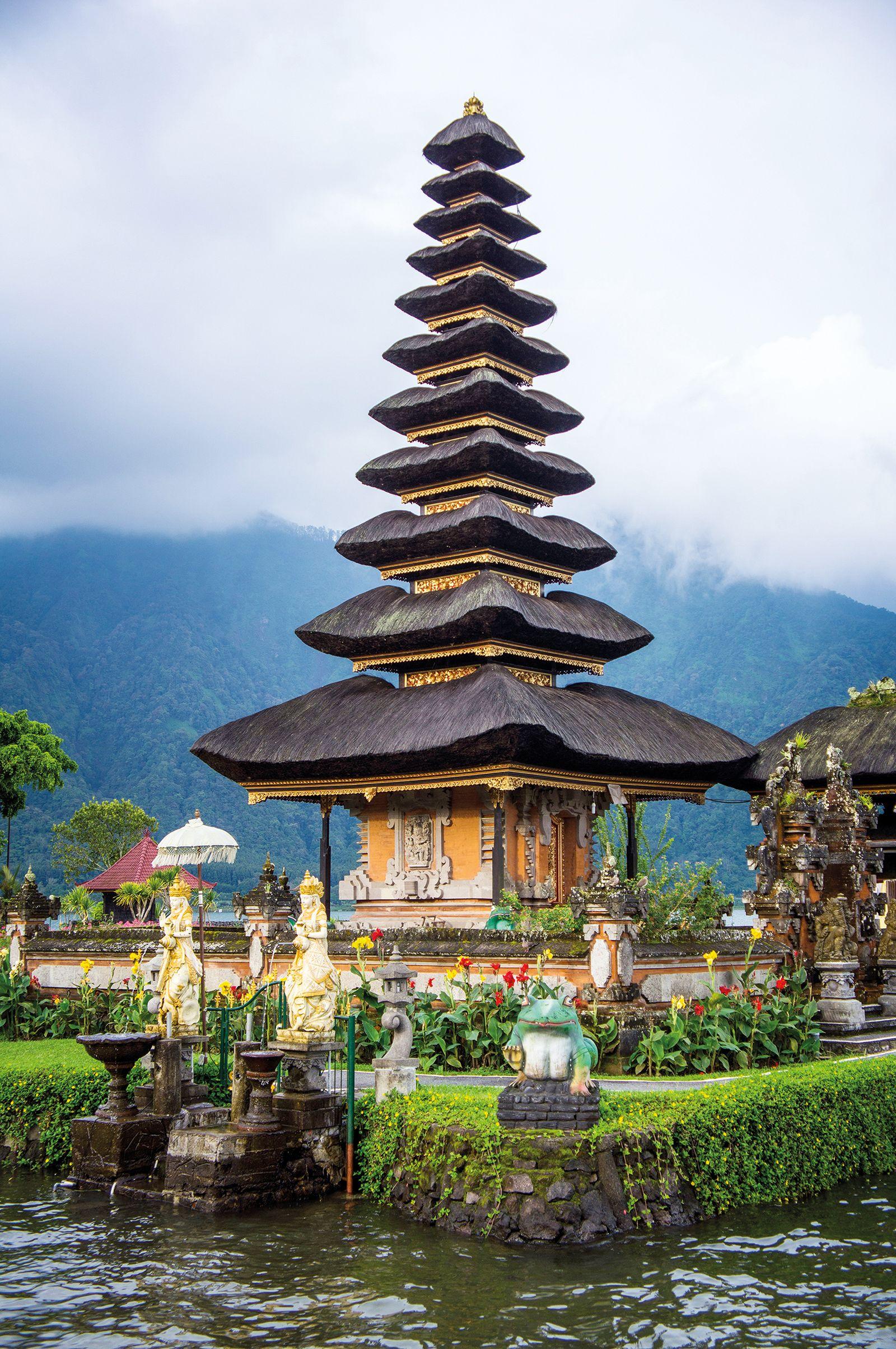 indonesien rundreise gruppe oder privat bali dreams. Black Bedroom Furniture Sets. Home Design Ideas