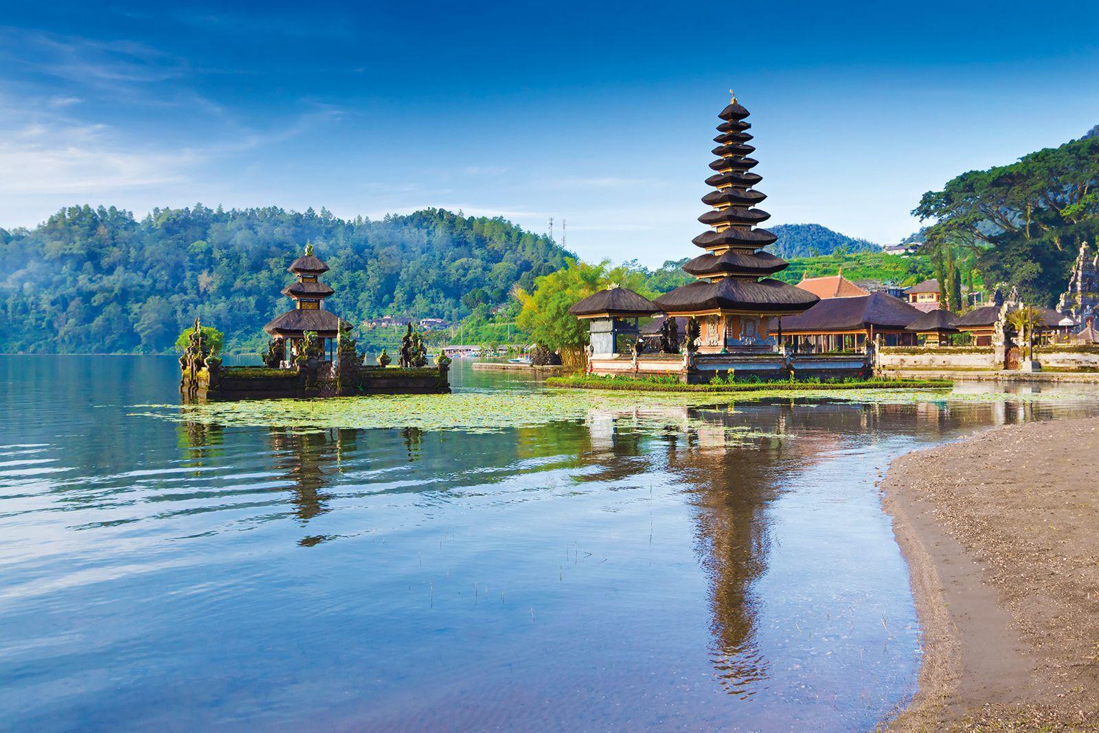 indonesien rundreise privat bali deluxe asienreisen von. Black Bedroom Furniture Sets. Home Design Ideas