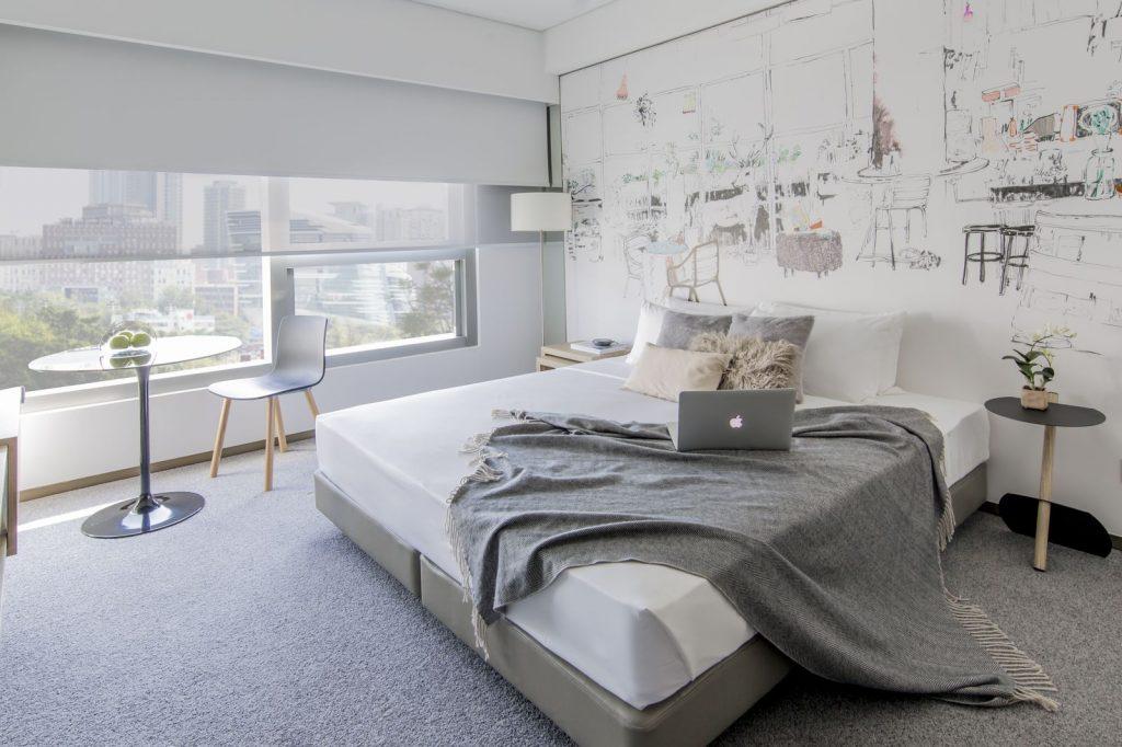 Hong kong aktiv asienreisen von asian dreams gmbh for Room design zug