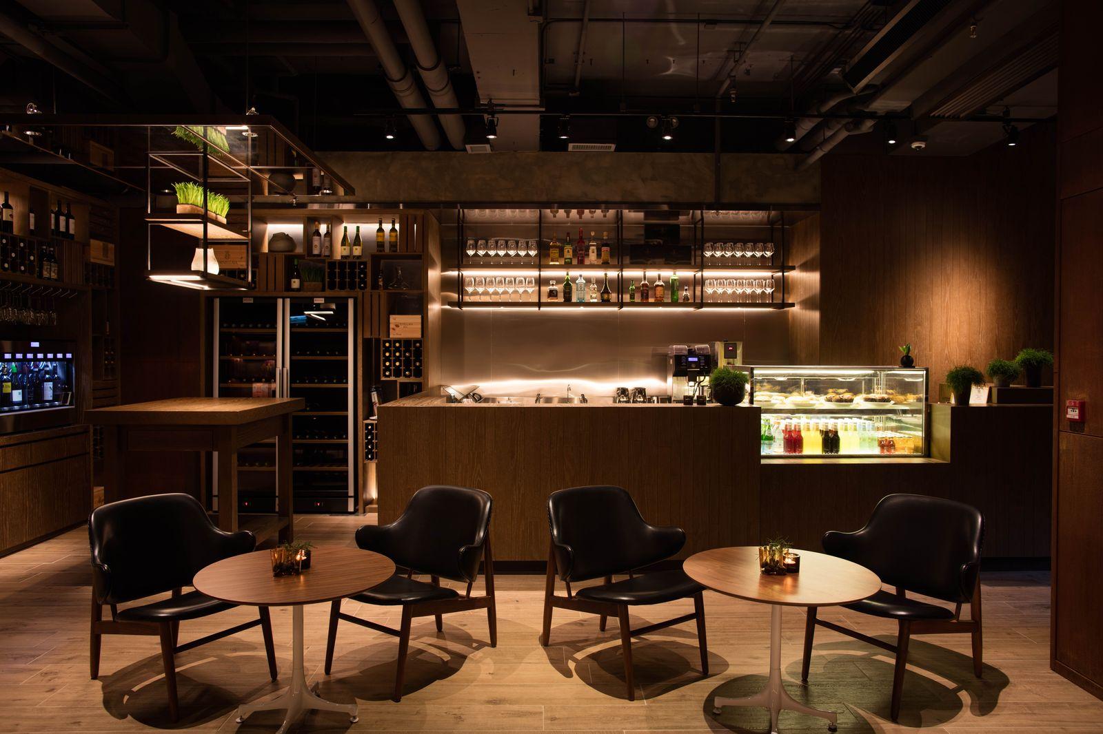 Hotel Stage - Asienreisen von Asian Dreams GmbH
