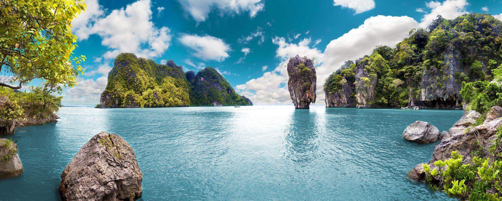 thailand kreuzfahrt gruppe segelt rn phuket dream asienreisen von asian dreams gmbh. Black Bedroom Furniture Sets. Home Design Ideas