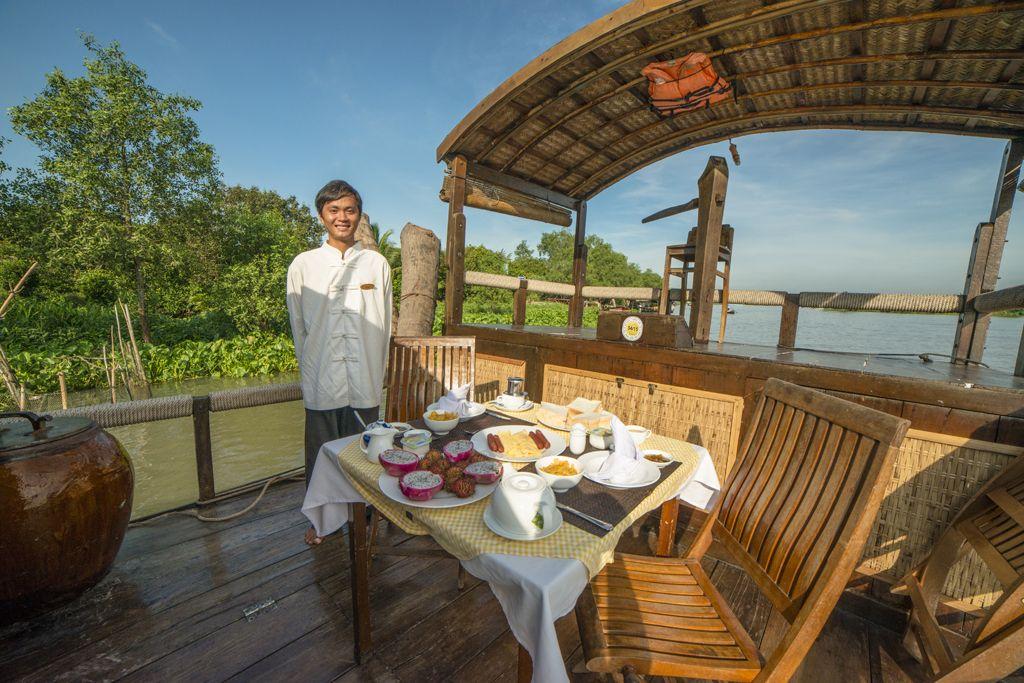 vietnam rundreise privat mekong delta mit dem privaten. Black Bedroom Furniture Sets. Home Design Ideas