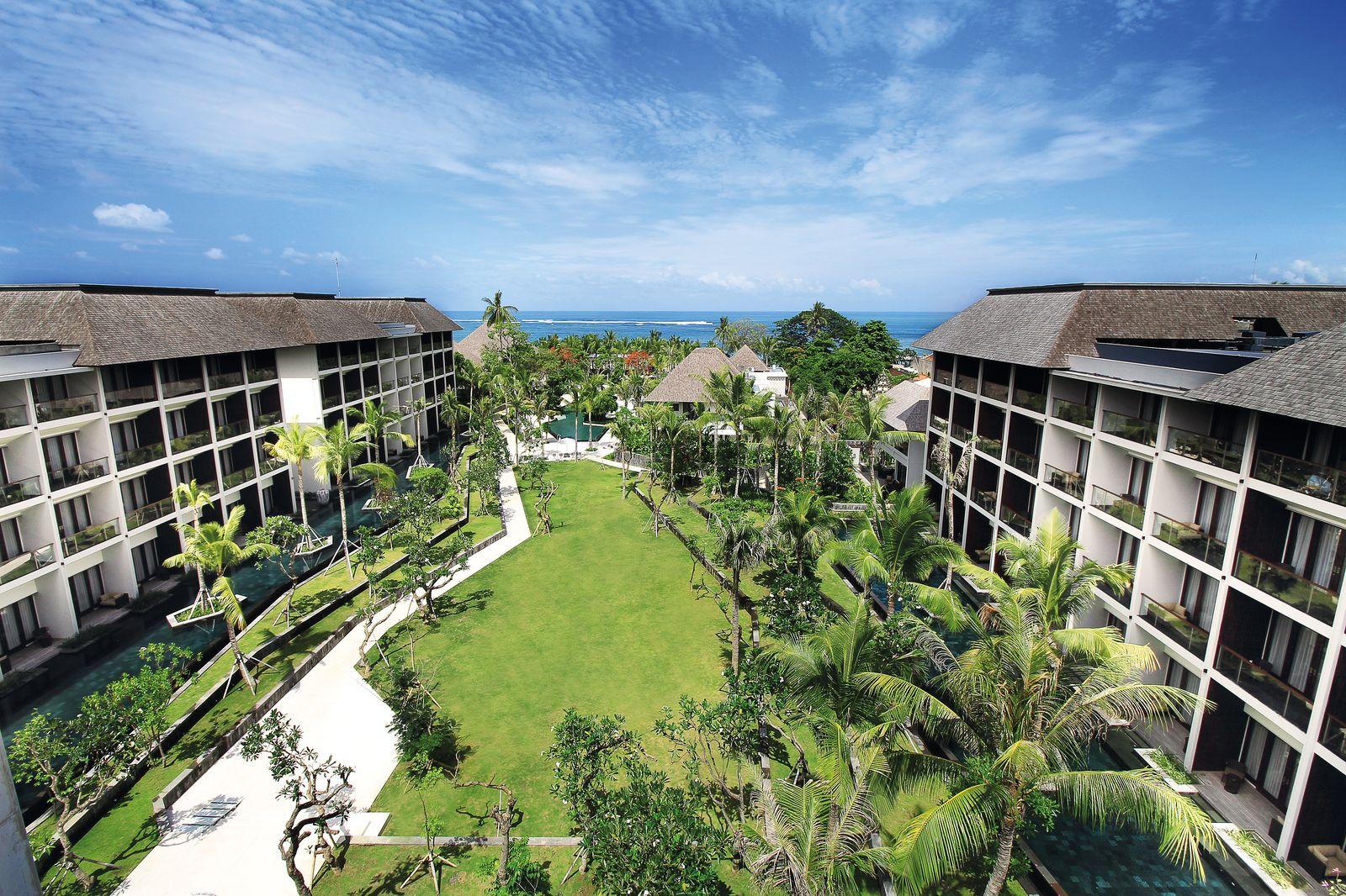 the anvaya beach resort bali asienreisen von asian. Black Bedroom Furniture Sets. Home Design Ideas