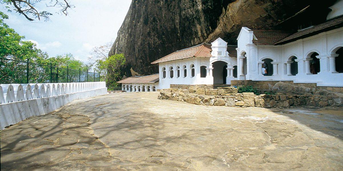 Sri Lanka Rundreise Privat Ostkustentour Sri Lanka
