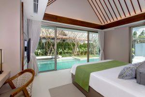 Wohnbeispiel: Grand Reserve Pool Villa